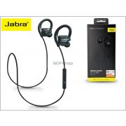 Jabra Step Wireless Bluetooth multipoint  sztereó headset v4.0, fekete