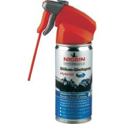NIGRIN HyBrid szilikon spray 100 ml